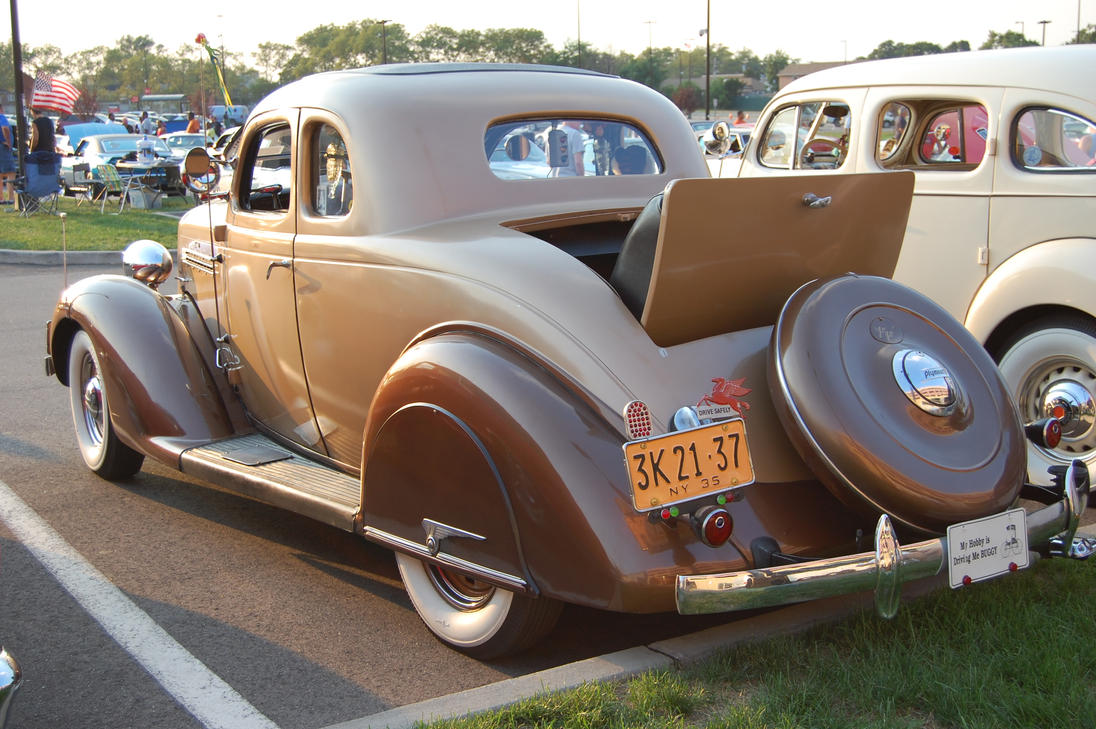 1935_plymouth_2_door_coupe__iii__by_hardrocker78-d6j9tdq.jpg