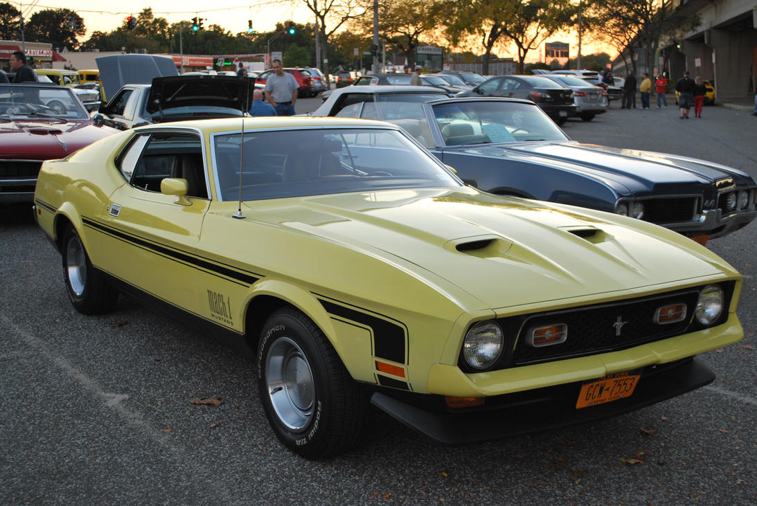 Filename 1971_ford_mustang_mach_1__ii__by_hardrocker78 d6rhlqi jpg