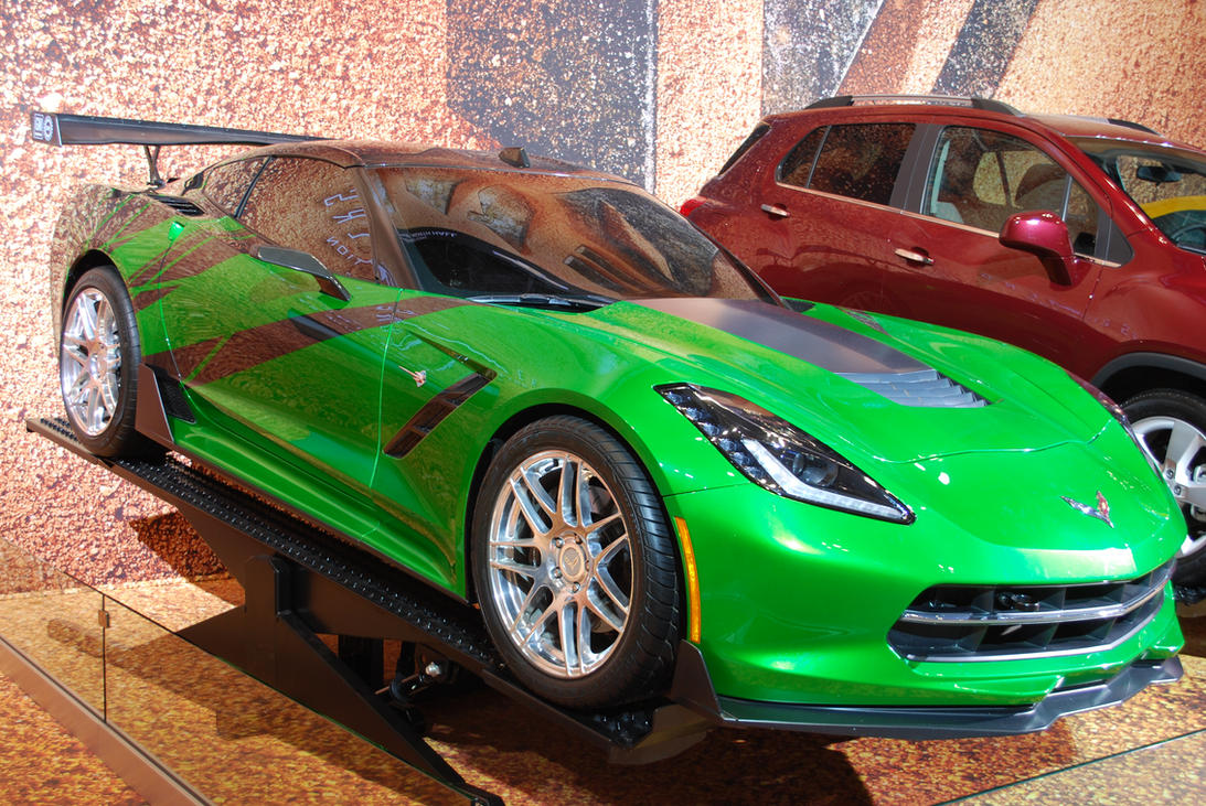 transformers 4 crosshairs corvette ii by hardrocker78 on deviantart. Cars Review. Best American Auto & Cars Review