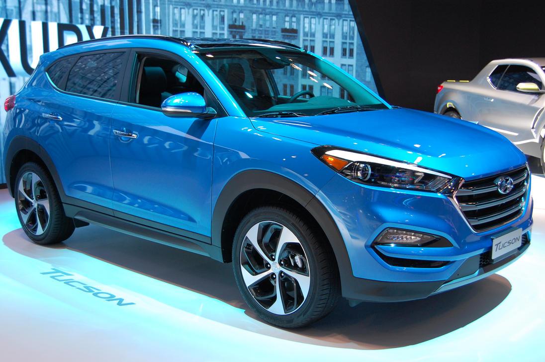 Ford Focus 2015 Price Awd Html Autos Post