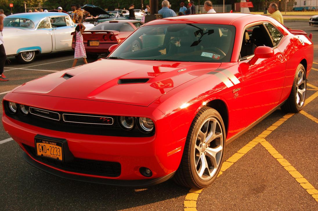2013 Dodge Challenger Dodge Challenger And Dodge On Pinterest