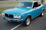 1973 MAZDA RX-3 (I)