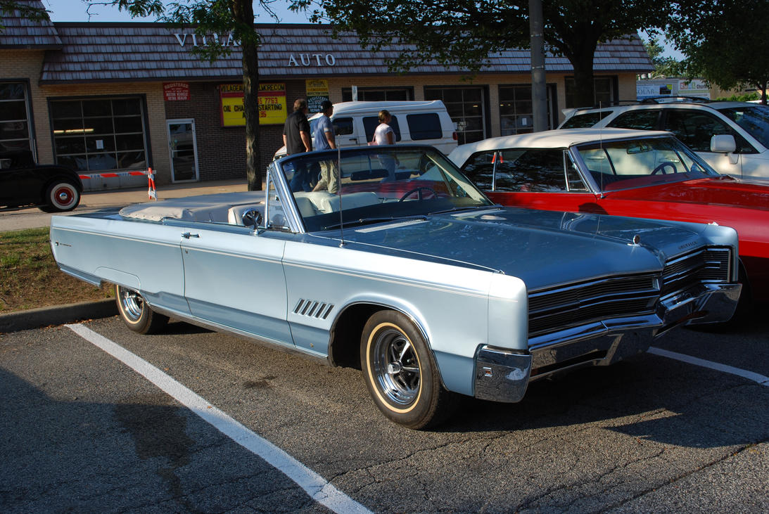 1968 chrysler 300 convertible ii by hardrocker78 on deviantart. Cars Review. Best American Auto & Cars Review
