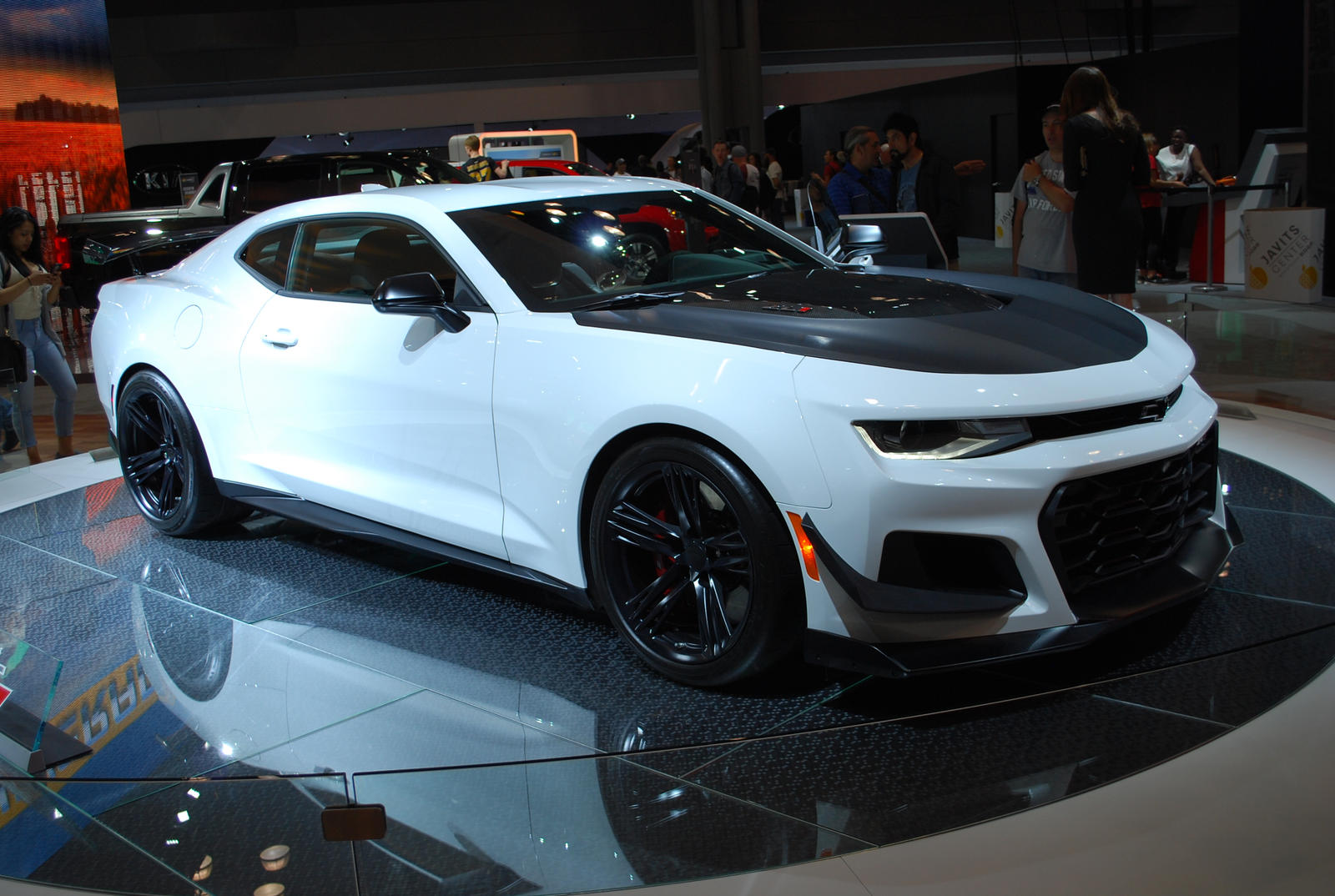2018 chevrolet camaro zl1 1le. wonderful zl1 2018 chevrolet camaro zl1 1le coupe iii by hardrocker78 with chevrolet camaro zl1 1le