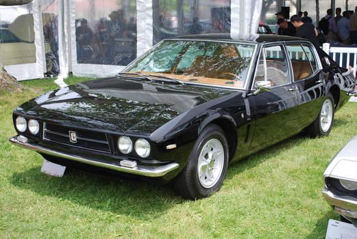 1971 ISO Fidia (II)