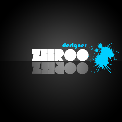 my jobs ^^ Logotipo_by_thezeer00-d3h4txk