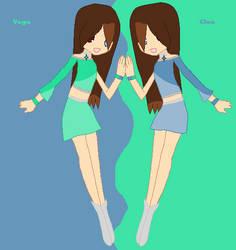 Twins SxN