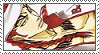Renji STAMP by Odespaprikan