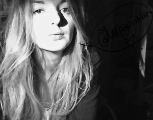 Odespaprikan's Profile Picture