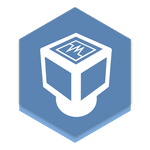 honeycomb icon VirtualBox