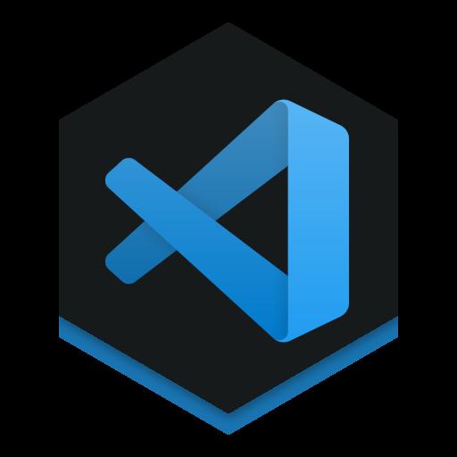 Honeycomb Icon Visual Studio Code By Mauriliosm On Deviantart