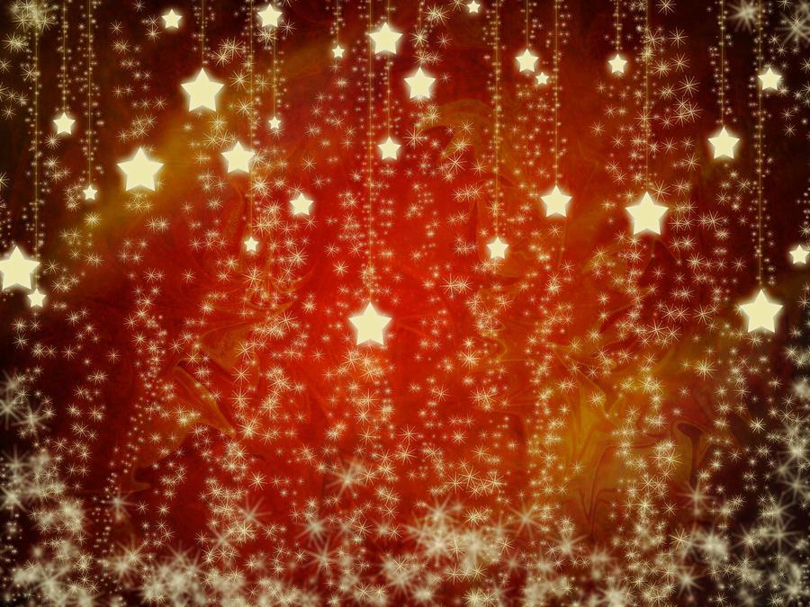 http://fc05.deviantart.net/fs70/i/2012/326/7/4/christmas_stars_by_chiaralily9-d5lv9g9.jpg