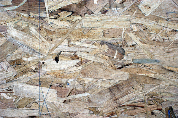 Plywood by s-i-nthetic-dreams