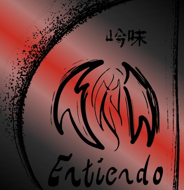 Ginmi - Entiendo by Kid-Apocalypse