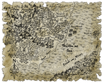 Tikon Map by SaoirseRoisin