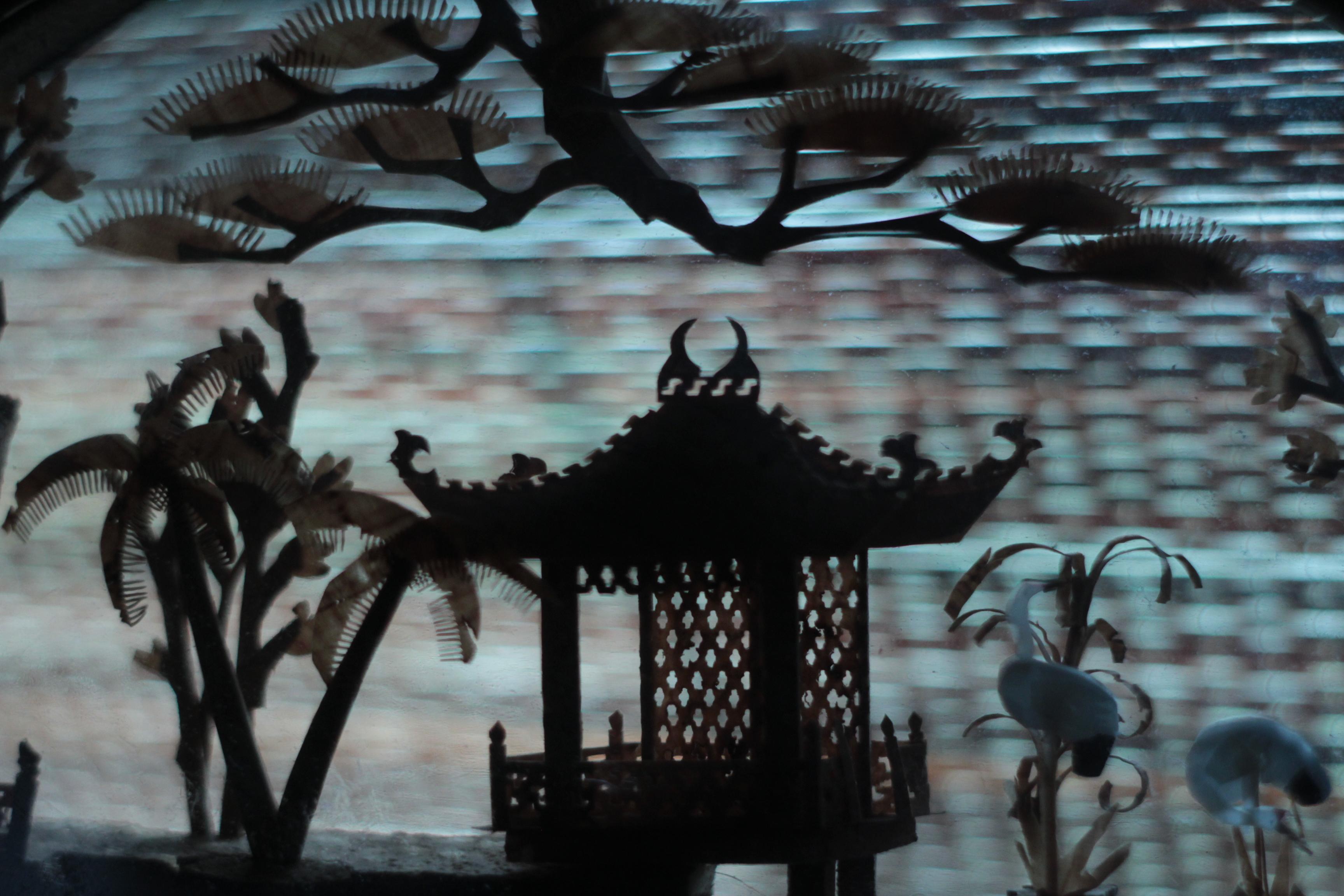 Chicchai Damashii by SaoirseRoisin