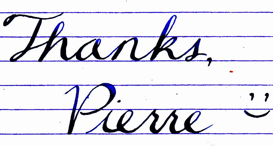 thanks_pierre_by_voidelemental-d86gcfl.j