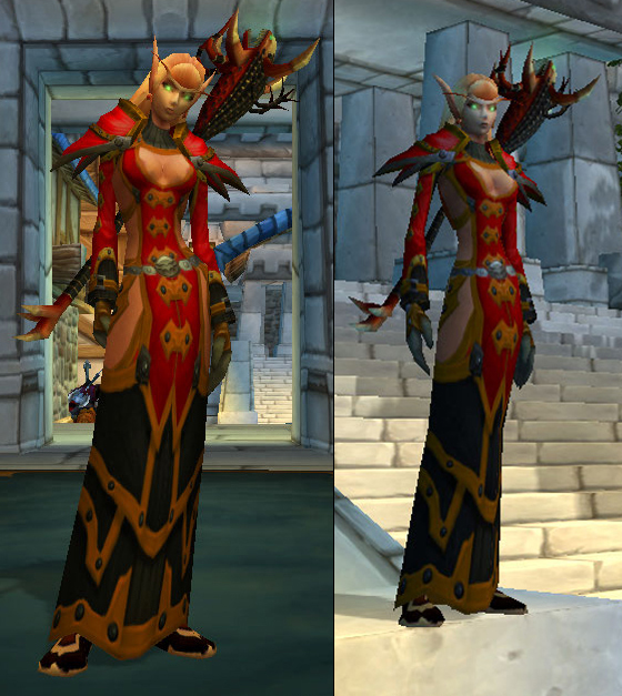 Results dragonbone mage armour equipped png dragonbone mage armour