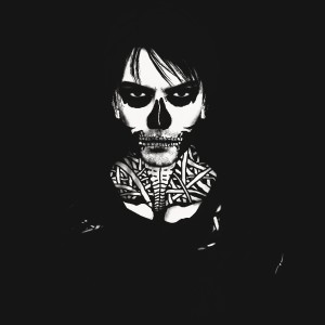 Death-Of-You's Profile Picture