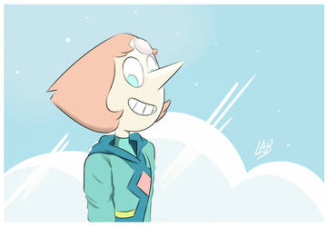 Space Hoodie by ArbitraryLabby