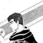 Tribute to Kentaro Miura
