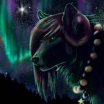 Aurora iconcomm.