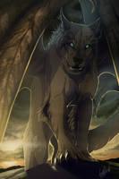 Roar by WolfRoad