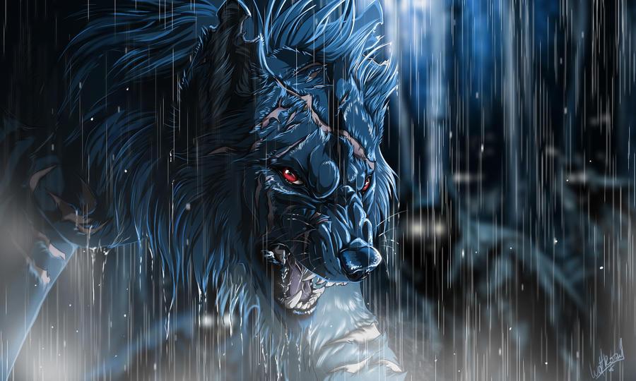 WolfMortum Evil_by_wolfroad-d8m6hs5