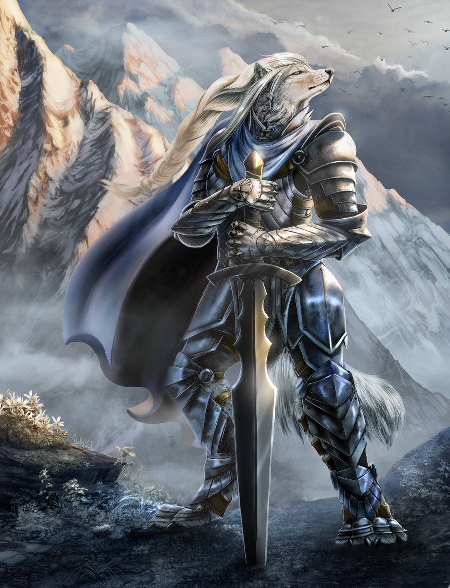 last_warrior_by_wolfroad-db5ku5e.png