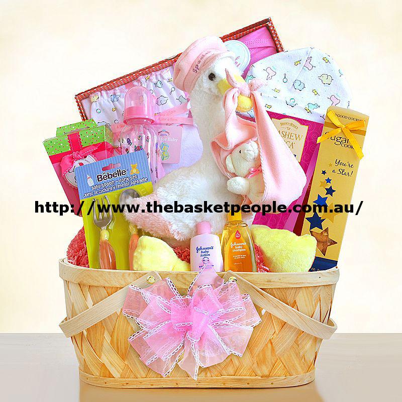 Purchase Online Newborn Baby Gifts