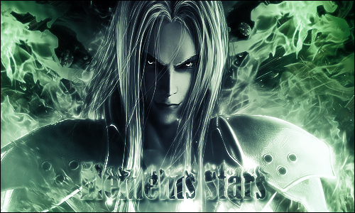 Elemens Stars Elements_stars_v3_by_blairlena-d5jn9xr