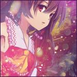 avatar86 by BlairLena