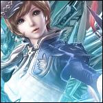 avatar90 by BlairLena