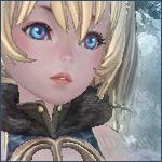 avatar137 by BlairLena