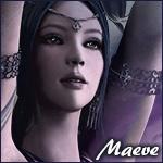 avatar142 by BlairLena