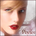 avatar144 by BlairLena