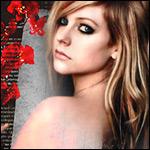 avatar150 by BlairLena