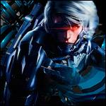 avatar161 by BlairLena