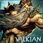 avatar163 by BlairLena