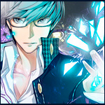 avatar169 by BlairLena