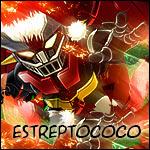 Avatares para el equipo de metin2.es / Estreptococ by BlairLena