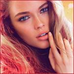 avatar179 by BlairLena