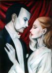 Dashinvaines Phantom Painting