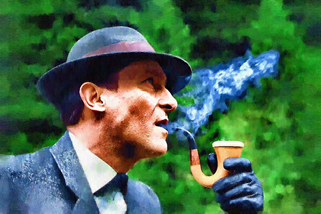 GALERIE GOODIES - Page 7 Jeremy_brett_by_peterpicture-dbrdd5c