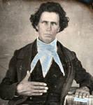 Forgotten Faces-19th century