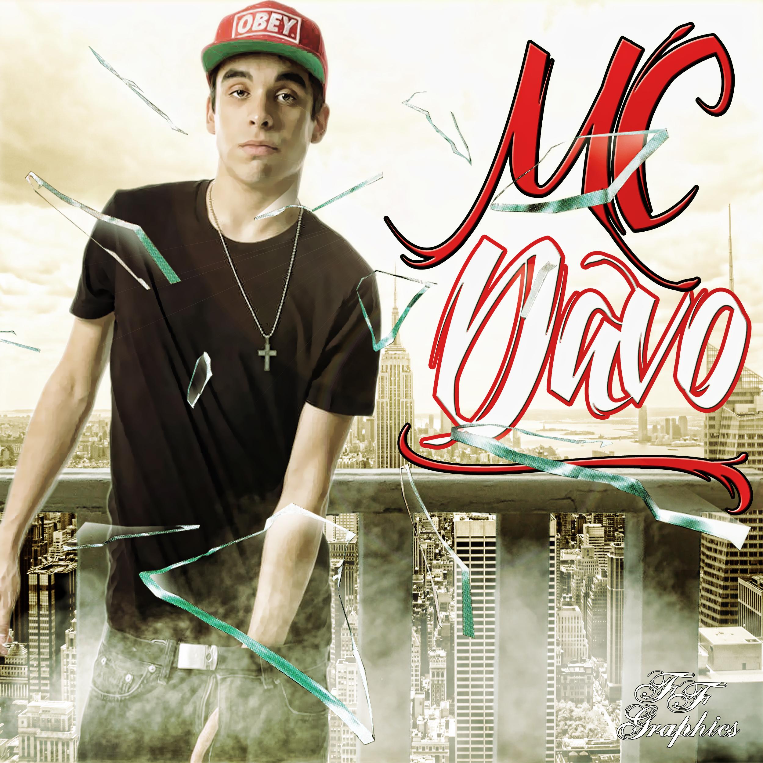 De que vale - Rap Romantico / McAlexiz Garcia - YouTube