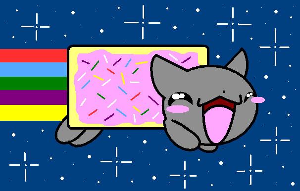 Sug Cat Meme