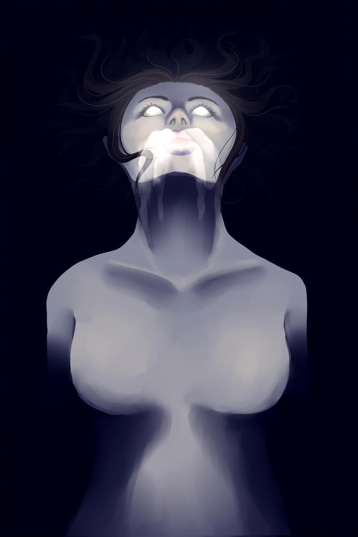 Faint by Nova-Bayley
