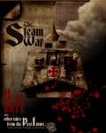Steam War