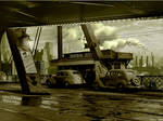 Diesel City3